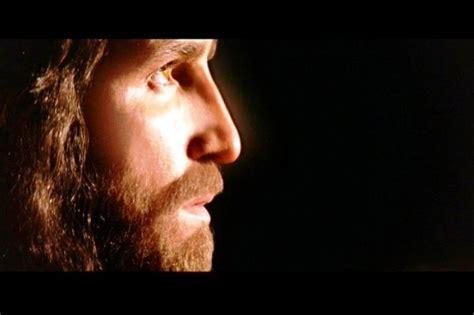 imagenes jesucristo triste blog oh lord jesus cristo filme sobre jesus ser 225