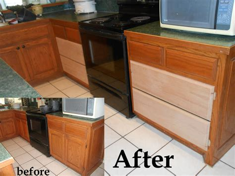 kitchen pull  drawers  pot storage front porch cozy