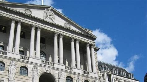 www bank bank of museum sightseeing visitlondon
