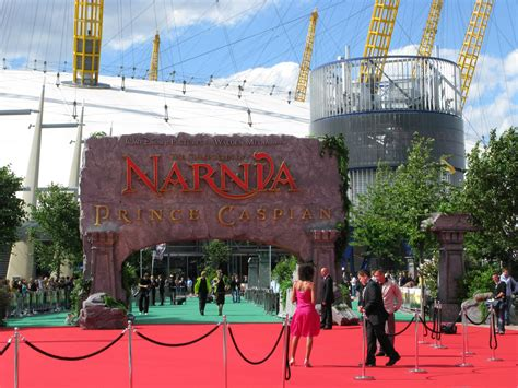 adaptations of the chronicles of narnia wikiwand