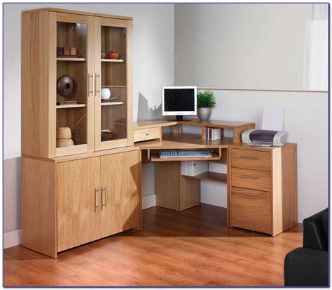 corner home office desk perth desk home design ideas