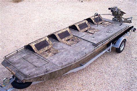 gator tail boat accessories gator trax gator hide