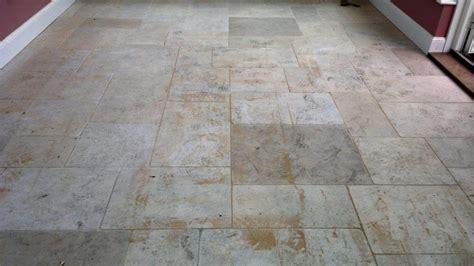 Clean Marble Floors by Cleaning Polishing Granite Floor Tiles In Fareham
