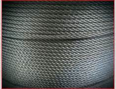 boat suppliers gauteng cablemasters home steering cables boat cables