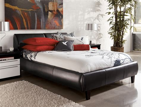 Futons Greensboro Nc by Furniture Clearance Center Headboards And Futons