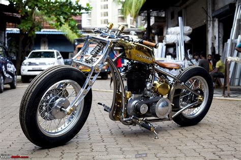 custom house builder motorcycle builder hobbiesxstyle