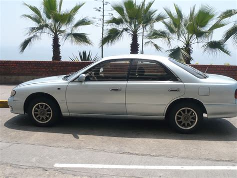 nissan bluebird 1993 nissan bluebird sss automatic related infomation