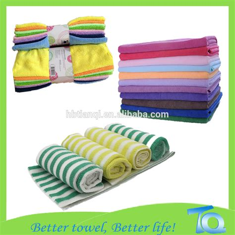 General Care Water Bag Green sale antibacterial durable multi purpose microfiber