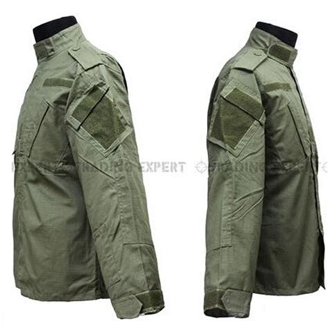 Velcro Hijau aliexpress buy us army for od