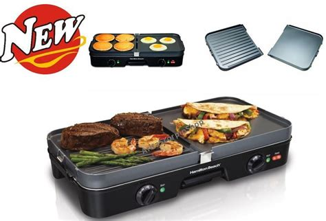 Best Countertop Grill For Steaks by Electric Bbq Grill Griddle Toast Steak Heating Plate