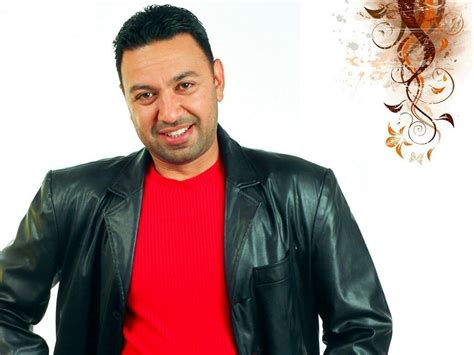 indian men singer hair style punjabi singer hairstyle punjabi singer hairstyle