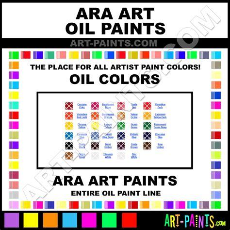 ara paint brands ara paint brands paint standard paints classic