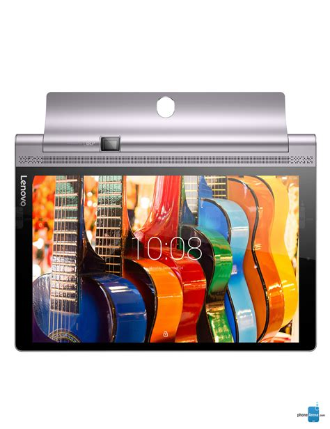 Lenovo 3 Pro Review lenovo tab 3 pro specs