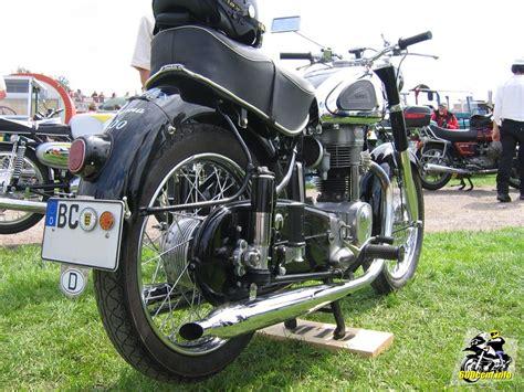 Unterschied 125er Motorrad by Woran Sieht Auf Anhieb Den Unterschied Einer 125