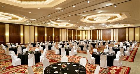 hotels in stamford ct stamford hotel amenities