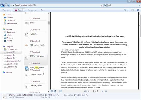 how to download full version adobe reader download adobe reader 11 0 03 full version