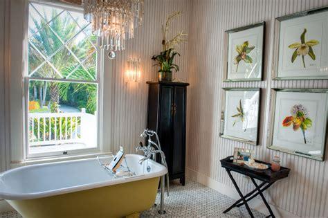 surprising wall art for bathroom decor decorating ideas remarkable framed botanical print sets decorating ideas