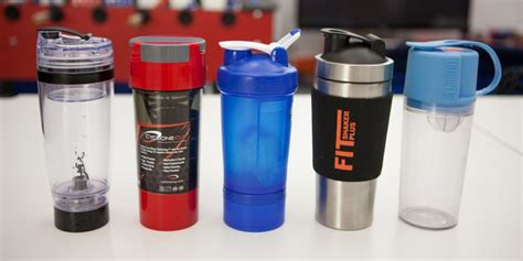 best uk protein endurance nutrition everything you need to about