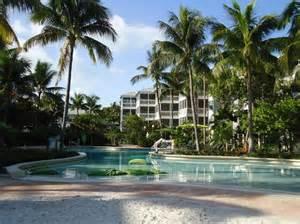 otimo para pescar picture of hyatt house resort