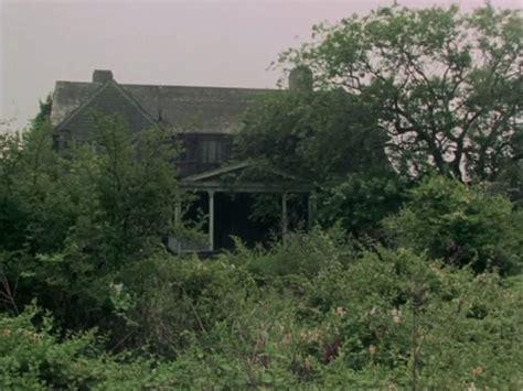 gray gardens house