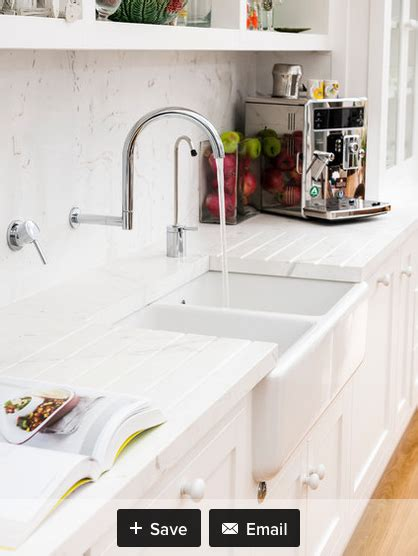 kitchen sink store how to choose a kitchen sink renovator mate