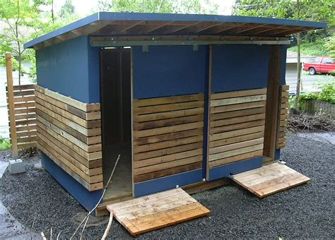 Exterior Storage Sheds Outdoor Storage Outdoor Storage Buildings