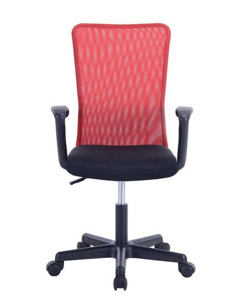 chaise de bureau junior laser chaise de bureau junior kayelles com