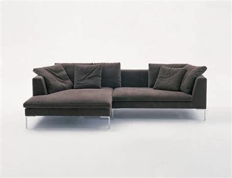 b b italia charles sofa price charles large chl135ls chl158d sofas from b b italia