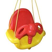 toddler swing india baby swing manufacturers suppliers exporters in india
