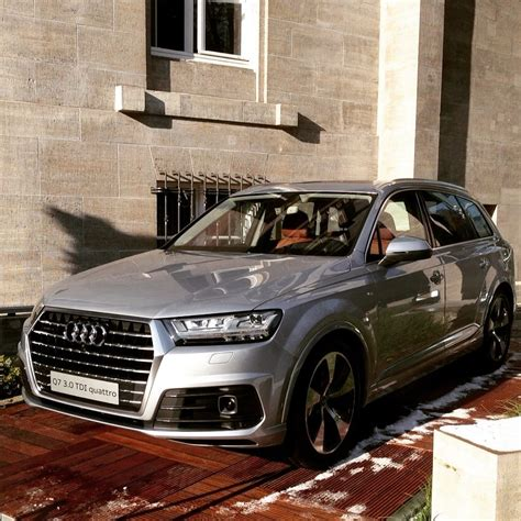 audi pickup truck 2015 audi q7 pickup truck rendered aluminum giant