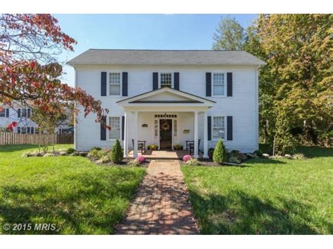 houses for sale in fredericksburg va latest homes for sale in fredericksburg fredericksburg va patch