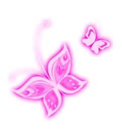 Girls Butterfly Bedding Pink Butterfly Girls Wallpaper
