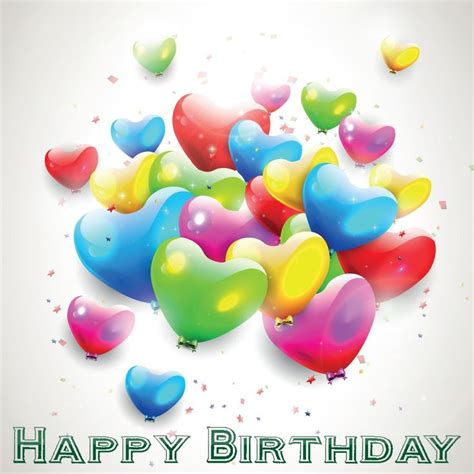 Happy Birthday Wishes For Pictures 658 Best Ideas About Happy Birthday On Pinterest