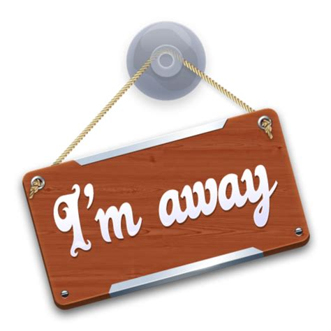 i m the one who got away a memoir books manage your statuses easily with i m away