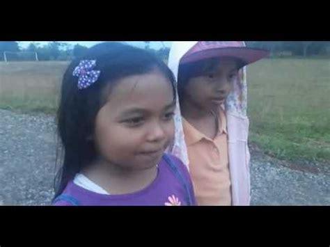 film anak yang terbaru si kembar jagoan film terbaru asli anak anak kp babakan