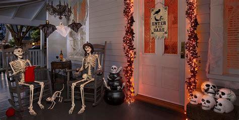 skeletons skeleton decorations
