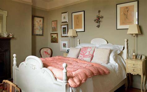 master bedroom design ideas quiet corner bedroom decorating ideas quiet corner