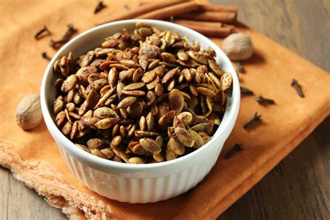 Roasted Pumpkin Seeds 500gr delicious as it looks two recipes for roasted pepitas pumpkin seeds