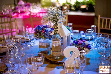 decoracion bodas vintage decoracion de bodas vintage cheap ideas decoracin de