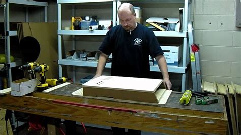 bat house plans florida apartments narrow floor plans narrow house floor plans lot luxamcc