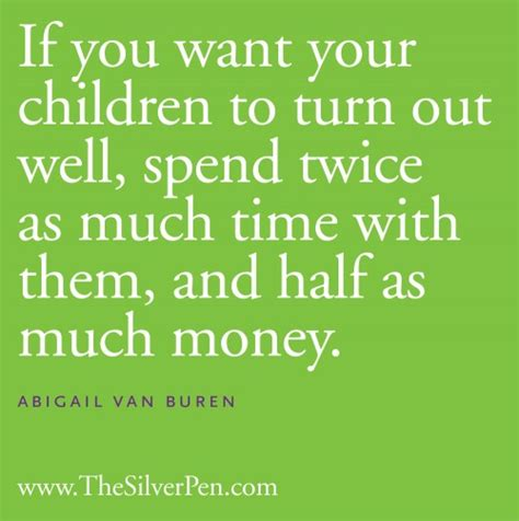 no more the secret to raising strong confident and compassionate books on raising children quote