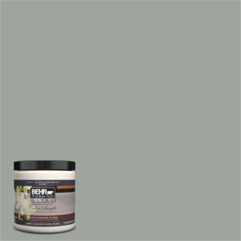 Behr Paint Colors Interior Gray by Behr Premium Plus Ultra 8 Oz 710f 4 Gray Interior