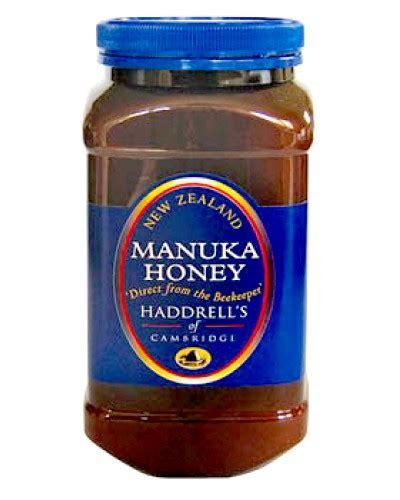 Madu Manuka Comvita Honey Umf 10 500gr manuka honey umf 10