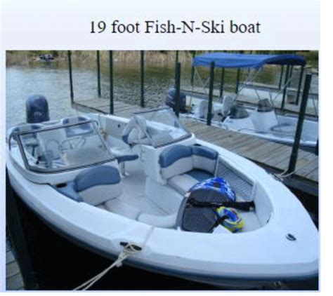 texoma boat rental big mineral marinal on lake texoma boat rentals