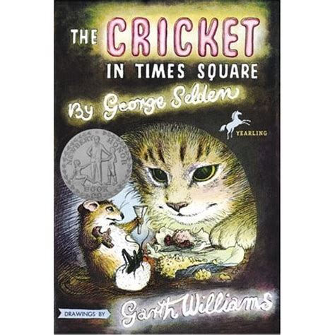 Book Review The In Times Square By Paullina Simons by Harmless Thoughts The Cricket In Times Square Book Review