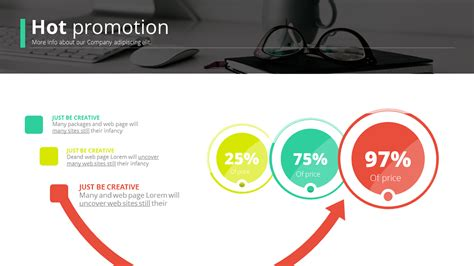 powerpoint for web design web design development powerpoint presentation on behance