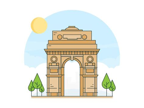 design icon delhi 1000 images about icons on pinterest logos behance and