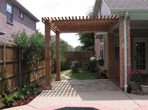 Diy Pitched Roof Pergola Plans Disagreeable02dif Gable Pergola Plans