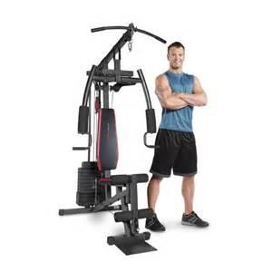 cap strength home cap barbell strength 125 lb stack home academy