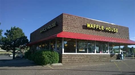 waffle house austin waffle house colorado springs 4180 austin bluffs pkwy restaurant reviews phone